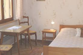 riquewihr chambre d hote chambre d hote riquewihr location chambre d hôtes n 68g6326 à
