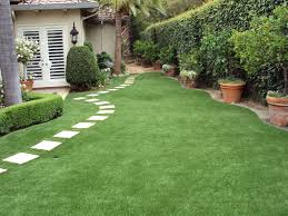 artificial turf backyard transformation rancho santa fe ca 11259