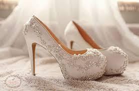 wedding shoes jakarta weddingku komunitas wedding honeymoon indonesia weddingku