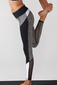 best 25 yoga workout clothes ideas on pinterest womens workout