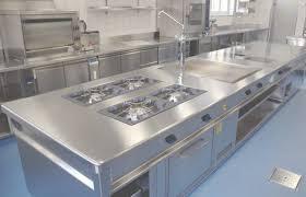 materiel cuisine professionnel occasion fès maroc cuisine pro regarding materiel de cuisine professionnel