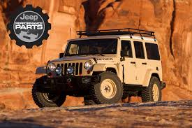 jeep moab 2014 jeep performance parts u2013 mopar blog