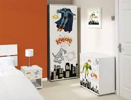 spiderman bedroom decor bedrooms spiderman room decor avengers bedroom superhero room
