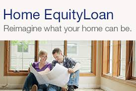 home equity loans rates and benefits citizens bank