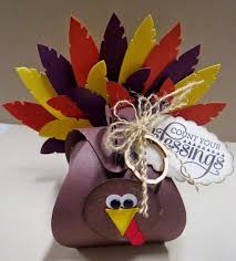 279 best stin up thanksgiving fall card ideas images on