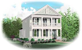 southern style house house plan 47092 at familyhomeplans com