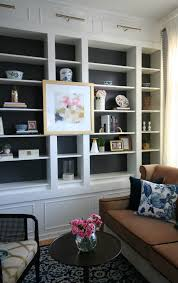one room challenge formal living room reveal restyle it wright