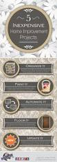 best 25 home improvement projects ideas on pinterest diy home