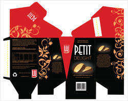 packaging design hire packaging designs freelance services fixpocket