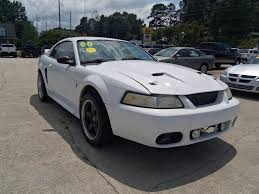 2000 ford mustang gt for sale 95 used cars from 2 900