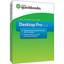 amazon com intuit quickbooks desktop pro 2018 with payroll