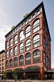 fancy apartment building clarkansas