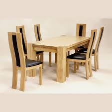 light oak kitchen chairs chair oak coffee table oak dining table wooden kitchen chairs