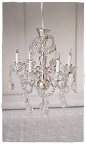 Miniature Chandelier Crystal 273 Best Miniature Lamps Lights U0026 Electrical Images On Pinterest