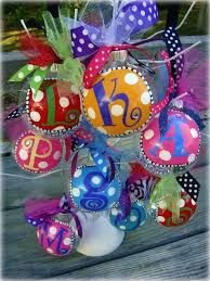 431 best images on crafts for