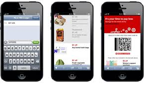 krazy coupon lady target black friday how to use target mobile coupons the krazy coupon lady