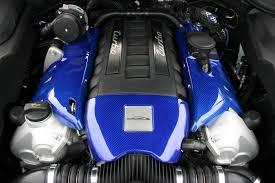 2011 Porsche Cayenne Turbo - 2011 porsche cayenne turbo 2004 porsche cayenne turbo engine 1