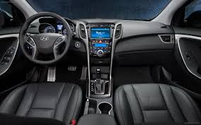 2015 hyundai elantra se review 2015 hyundai elantra reviews msrp ratings with amazing