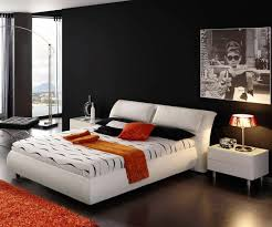 gracious teens little boy room bedroom decorations boys room large size of showy black bedroom wall paint including furry red bedroom rug then coo as