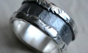 mens wedding rings uk home improvement mens wedding rings uk summer dress for