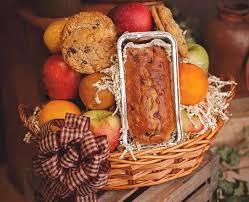 bakery basket bakery basket linvilla orchards