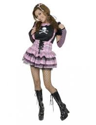 Punk Rock Halloween Costume Ideas 90 U0027s Costumes 90s Fashion 90s 90s Costumes 90s Clothes