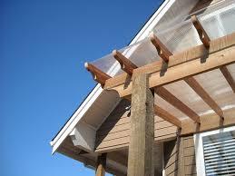 Roof Trellis Pergola Design Ideas Pergola Roof Panels Clear Roof Panels For