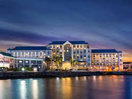 The Table Bay Hotel Cape Town South Africa Booking Com