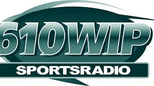 94 1 Wip Philadelphia Sports Radio Cbs Radio Swaps 610 Am For Two Fm Stations Philadelphia Business