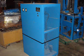 creative trading inc used packaging equipment