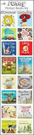 670 best kids book worm images on pinterest
