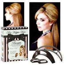 must have hair bumpits 8 fabulous must have hair accessories
