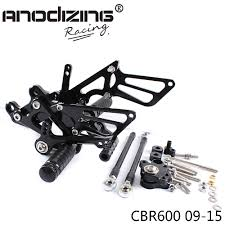 cbr600rr price compare prices on rearset cbr600rr online shopping buy low price
