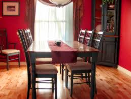 dinner table design of your house its good idea for life photo 6