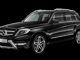 mercedes glk lease mercedes glk class glk350 lease deals in florida swapalease com