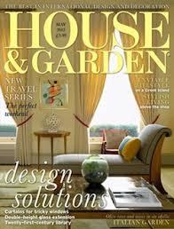 Interior Design Magazines 81 Best Interior Design Magazines Images On Pinterest Interior