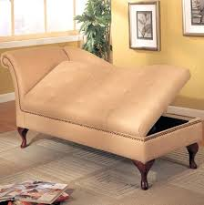 storage chaise lounge u2013 valuework info