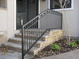nice and appealing wrought iron spiral staircase stairs iron railings for exterior outdoor wrought stair porch
