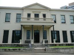 georgian house plans traditional georgian style house plans youtube luxamcc