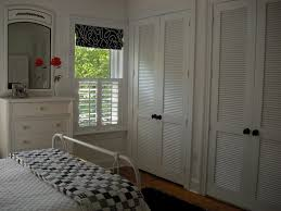 Home Depot French Doors Interior by Furniture Interesting Louvered Doors Home Depot For Inspiring