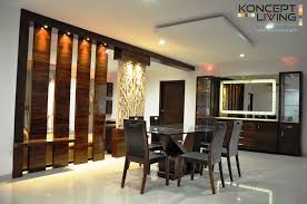 home interior design pictures hyderabad home interior designers top interior designers in hyderabad