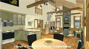 house plans with vaulted great room 2 story great room house plans amazing 4 bedroom floor plans 2 story