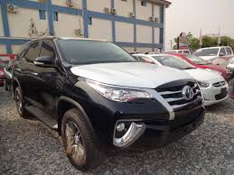 toyota payment login toyota fortuner 2 4l diesel u2013 swiss group limited