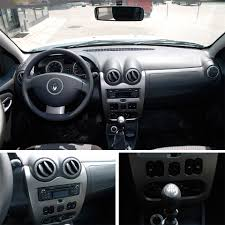 duster renault 2013 renault duster 2013 для наших дорог valber drive