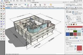 Home And Landscape Design Software Reviews by Professional Landscape Design Software Reviews 5 Best Landscape