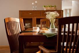 new dining room furniture dining room furniture eating fitterer u0027s furniture