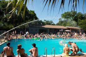 a guide to dallas pool bars dallas observer