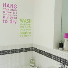 bathtub sayings moncler factory outlets com bathtub sayings bathroom sayings wall quotes bath shower quote addicts 100 wall sticker sayings toilet