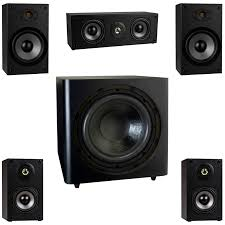 best subwoofer for home theater bathroom divine air home theater surround sound speaker system