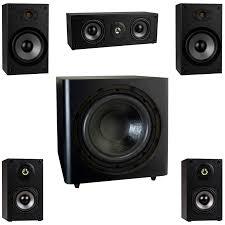 best subwoofer home theater bathroom divine air home theater surround sound speaker system